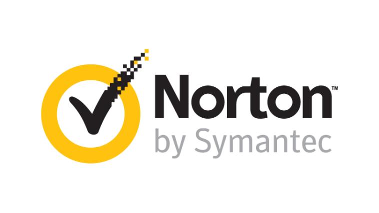 Norton software selection guide