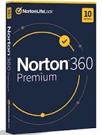 norton premium