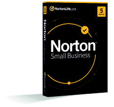 norton software security 10 devices