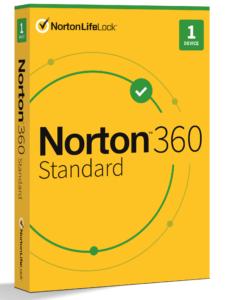 nortontm security standard