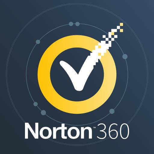 compare Norton 360