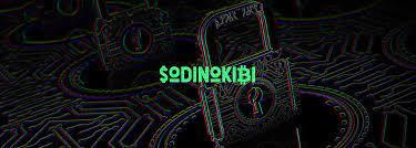 Revil and Sodinokibi