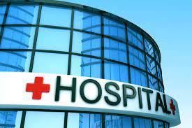 medical organization