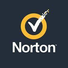 Norton Security Online