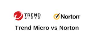 Norton vs avast free
